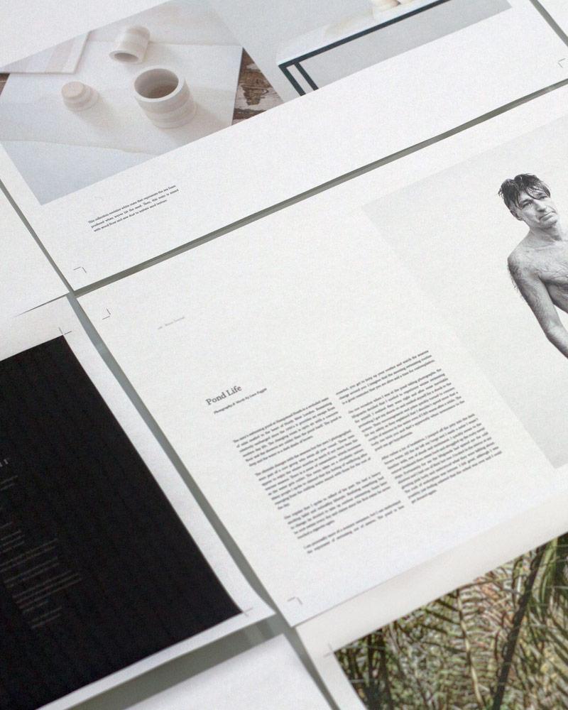 Media2Art - Ihr kompetenter Ansprechpartner in Aalen für Printwerbung