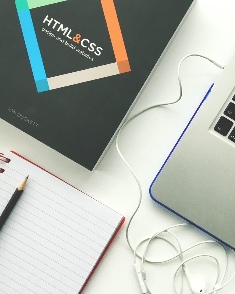 Media2Art - Ihr kompetenter Ansprechpartner für Webdesign Aalen