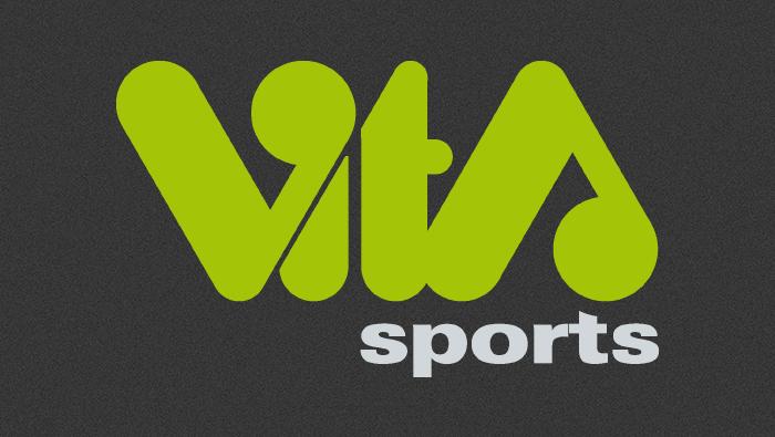 Vita Sports
