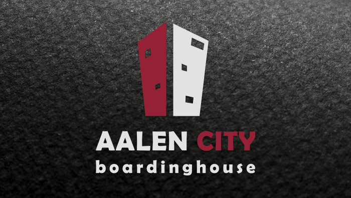 Aalen City Boardinghouse
