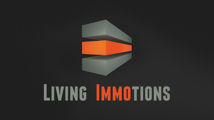 Living Immotions