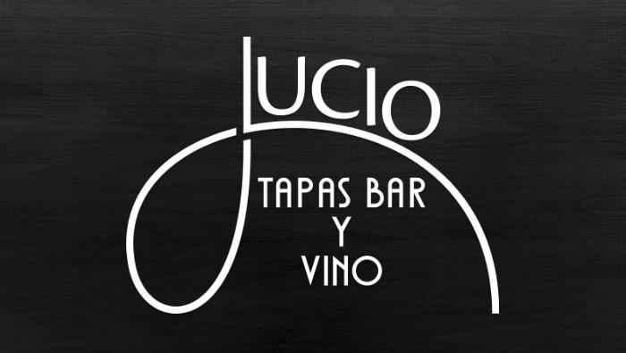 Lucio Tapas Bar