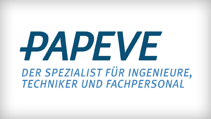 Papeve