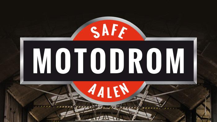 Safe Motodrom Aalen