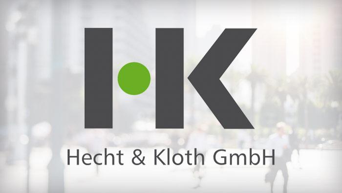 Hecht & Kloth