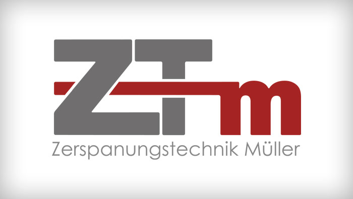 Zerspanungstechnik Müller