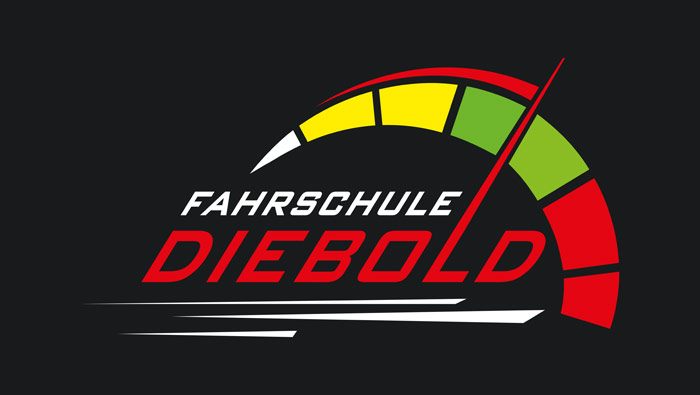 Fahrschule Diebold