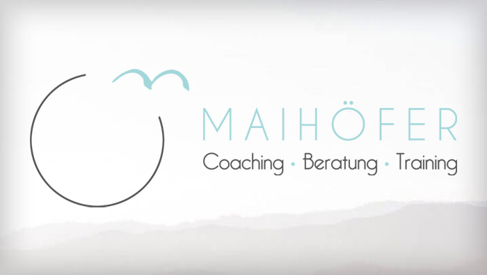 Maihöfer Coaching