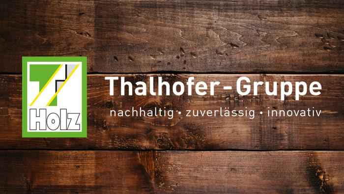 Thalhofer Gruppe