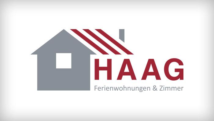 Haag Ferienwohnungen & Zimmer