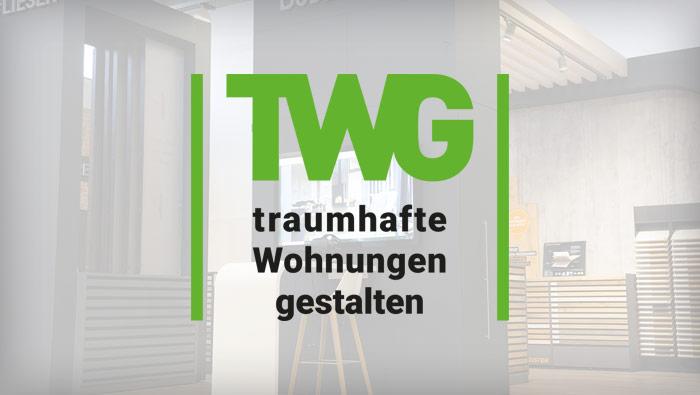 TWG – Traumhaft Wohnungen gestalten